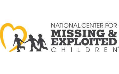 Image result for missing and exploited kids